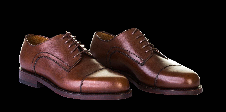 Herrenschuhe Schuhwerkstatt kiel